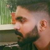 Shanki from Agartala | Man | 23 years old | Virgo
