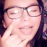 Ariellelynn from Elk Grove Village | Woman | 20 years old | Aquarius