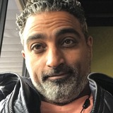 Khaledsharafj7 from Pharr   Man   39 years old   Aquarius