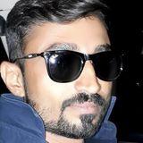 Mehul from Gandhinagar   Man   33 years old   Virgo