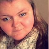 Amanda from Brookville   Woman   22 years old   Scorpio