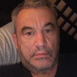Samuelwhitnebk from Lincoln | Man | 64 years old | Aries