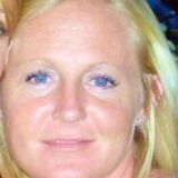 Swtblueeyedlass from Mooresville | Woman | 45 years old | Aries