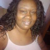 Linda from Judsonia | Woman | 53 years old | Scorpio