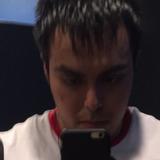 Sasuke from Berwyn | Man | 27 years old | Leo