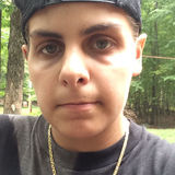 Sammy from Bushkill | Woman | 25 years old | Aries