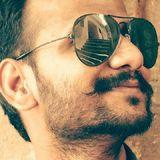 Umesh from Benares | Man | 34 years old | Taurus
