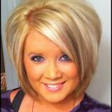 Rickie from Mason | Woman | 27 years old | Cancer
