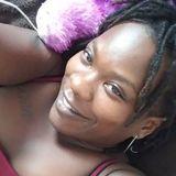 Wetjassy from Williamsburg   Woman   28 years old   Gemini