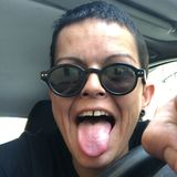 Fun from Madrid   Woman   40 years old   Aries
