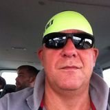 Jean Loup from Wimereux | Man | 53 years old | Virgo