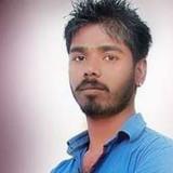 Rana from Rudraprayag | Man | 26 years old | Aquarius