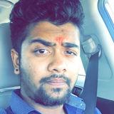 Vashu from Edmond | Man | 25 years old | Libra