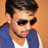 Prem from Sanand | Man | 26 years old | Aries