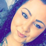 Lokita from Rockledge | Woman | 26 years old | Aries