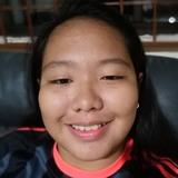 Carren from Kota Belud   Woman   19 years old   Gemini