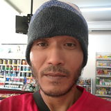 Ruddy from Cikarang | Man | 47 years old | Pisces