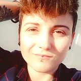 Al from Lyon | Woman | 26 years old | Leo