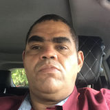 Frank from Elkhart | Man | 55 years old | Scorpio