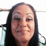 Napmi from Sugar Land | Woman | 49 years old | Pisces