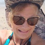 Sunfirelady from Rosemead | Woman | 63 years old | Leo