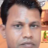 Kailash from Bhubaneshwar   Man   39 years old   Aries