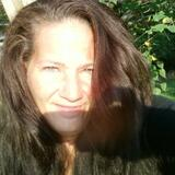 Dagny from Mount Pleasant   Woman   41 years old   Leo