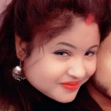 Raja from Raipur | Woman | 25 years old | Pisces