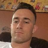 Tj from Columbus | Man | 28 years old | Scorpio