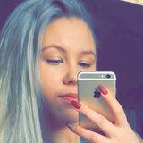 Laragoerris from Koeln   Woman   23 years old   Libra