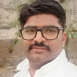 Atul from Udaipur | Man | 29 years old | Libra