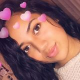 Nei from Carson | Woman | 22 years old | Cancer