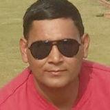 Virendra from Mathura | Man | 30 years old | Capricorn