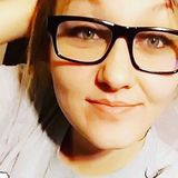Megz from Sedalia | Woman | 30 years old | Sagittarius