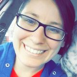 Anpeter from Asheville | Woman | 31 years old | Leo