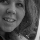 Marcella from Elgin | Woman | 28 years old | Cancer