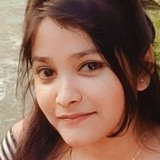 Sufiyakhs6I from Lucknow | Woman | 20 years old | Virgo