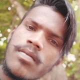Rajroy from Dhanbad | Man | 23 years old | Libra