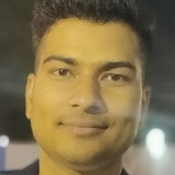 Kunal from Gaya   Man   25 years old   Virgo