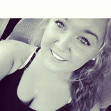 Chelle from Greensburg   Woman   28 years old   Aries