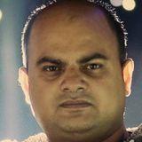Suraj looking someone in Agra, Oklahoma, United States #5