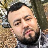 Pedram from Berlin Tempelhof | Man | 34 years old | Sagittarius