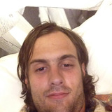 Brent from Ionia | Man | 29 years old | Cancer