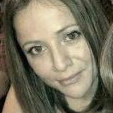 Lisa from Gilbert | Woman | 41 years old | Cancer