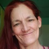 Brendag from Jacksonville | Woman | 50 years old | Taurus