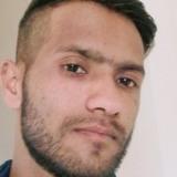 Honey from Itarsi | Man | 28 years old | Gemini