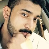 Ameerkhan from Al Jubayl   Man   28 years old   Libra