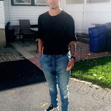 Jorge from West Orange | Man | 27 years old | Taurus