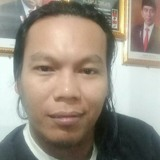 Ssan89Qw from Sleman   Man   31 years old   Aries