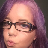 Kay from Ballarat | Woman | 27 years old | Virgo